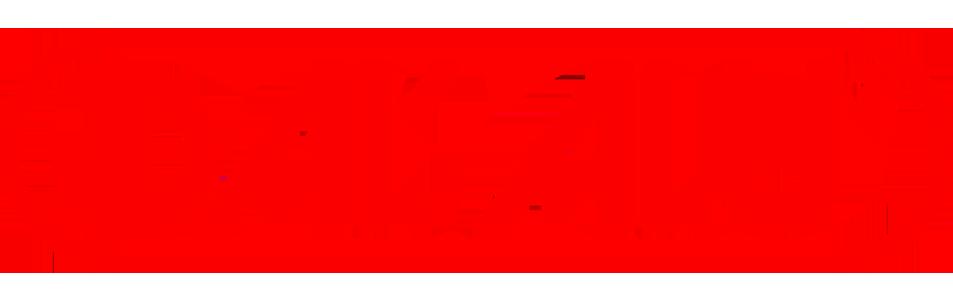 Dal'Alu Val de Saône
